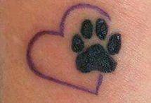love dog love Meno