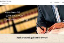 Anwalt Mietrecht Stuttgart City