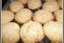 Kids in the Kitchen / by Pamela's Heavenly Treats