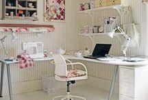 Oficinas Ideales