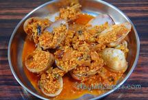 Goan Recipes