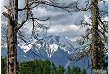 Pakistan Pictures / by Fun2Video .Com