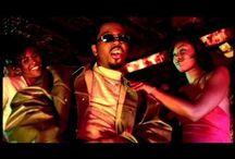 music G.Rap