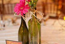 Mesa mesa queijos e vinhos