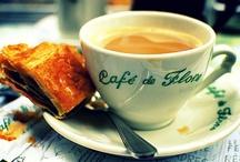 Cafesitas