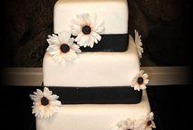 Wedding Stuff / by Sarah Lanier