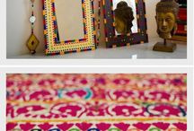 Craft and DIY Ideas for Home Decor / Find new and creative DIY ideas for your home decor