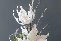 aranžovanie kvetov