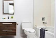 condo 302 bathroom