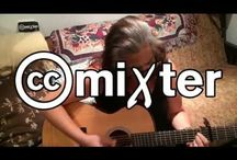 Youtube (ccMixter)