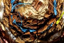 Basket Weaver / Arcadian Artists is a unique and interesting exhibition combining art, artists, people who love and embrace the arts as well as our wonderful natural environment. So, the trail brings together creative people and those who have an appreciation of their work.