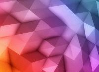 Texture/Pattern / Texture/Pattern android wallpapers also compatible for iPhone 5/6