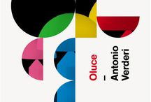 типографика-дизайн-плакаты