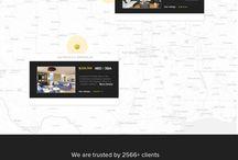 Real Estate WEB & APP