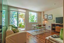 cool san francisco garden apartment for sale
