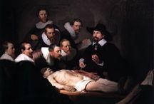 Rembrant Van Rijn