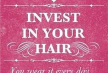 Hair (labellasalon)