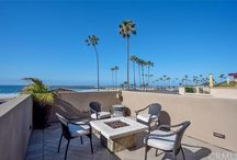 3130 BREAKERS DR, CORONA DL MAR, CA 92625 / Home / Property for sale #california #home #luxuryhome #design #house #realestate #property #pool