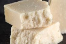 Cheese, Mother's Day, Shop Fruit Baskets, http://shopfruitbaskets.com/healthy-mothers-day-gifts.htm / Gourmet cheese from around the world. Give the gift of cheese for Mom on Mother's Day, 10 % OFF, or a loved one during the Holidays. http://shopfruitbaskets.com/healthy-mothers-day-gifts.htm