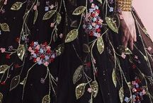 All things Floral