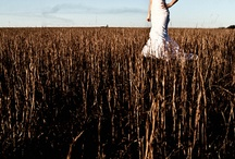 Weddings | The Bride / wedding day, bride, weddings, bridal