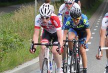 Jens Dekker / cycling/cyclocross