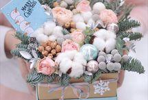 flower / Wedding