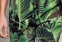 print_tropical