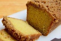 No starter Amish bread recipes