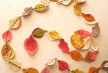 {crafty: seasons - fall}