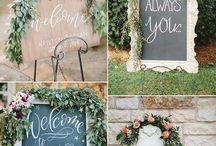 DECOR.WEDDING.INSPIRATIIN
