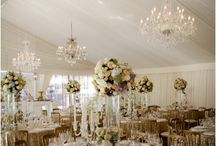 Hochzeit Südafrika