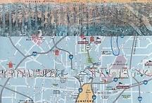 .map.