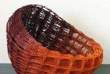 s weave
