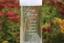 Wedding Ceremony essentials by Grapevine Weddings / http://grapevinegifts.carlsoncraft.com/Celebration-Supplies/index.cat