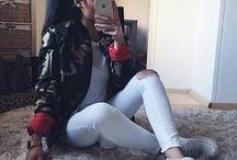 'Fashion'