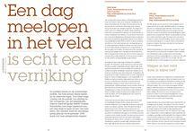typografie vormgeving 5 okt