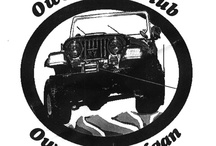 Mopar Clubs / by Official Mopar