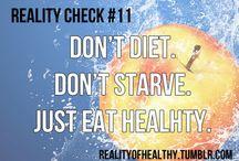 Health & Wellbeung