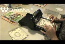 paper craft tutorials