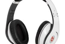 Beats By Dre Black Friday Sales 2013 / http://www.takegoto.com/  New Beats By Dre Black Friday Sales 2013 Hot Online.