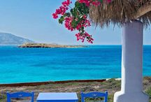 Крит сандорини