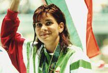 olimpikonjaink
