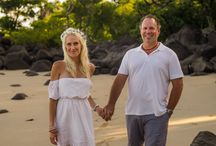 Cairns Portrait Photographer / Michael Petersen portrait photography