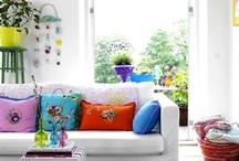 living roomz