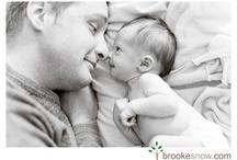 baby n dad