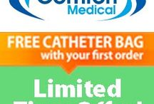 Catheter Supplies / Best Catheter Supplies offers Medicare Catheters and Free Home Delivery.
