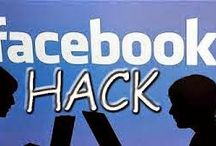 Facebook, Privacy And The Wild Web / Facebook recently unveiled several changes to its service that give users more sharing options, but in the process the company demonstrated what many have come to believe is its intentional disregard for user privacy. Click Here: http://facetrap.net/