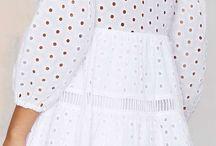 vestidos boni