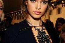 Makeup central
